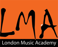 LMA - London Music Academy